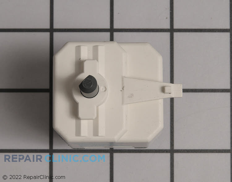 Buzzer Switch WE4M368         Alternate Product View