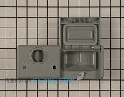 Detergent Dispenser - Part # 2077428 Mfg Part # DD59-01001A