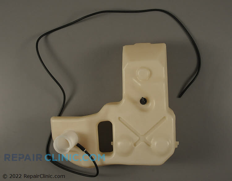 Fuel Tank 532438080 Alternate Product View