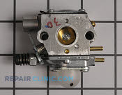 Carburetor - Part # 1831684 Mfg Part # 753-06190