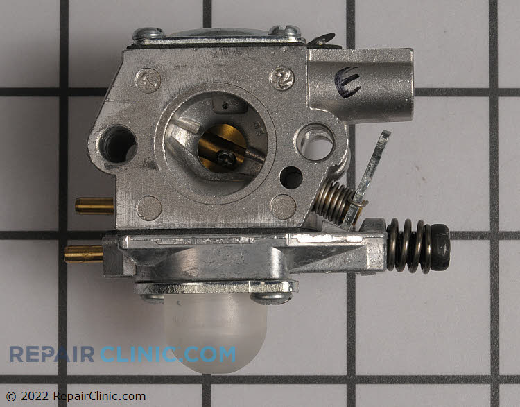 Carburetor 753-06190 Alternate Product View