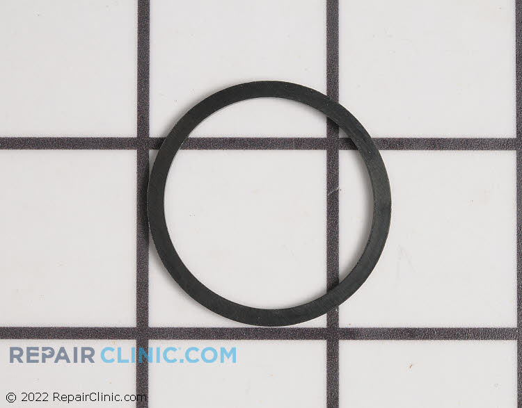 Ring 95506GS Alternate Product View