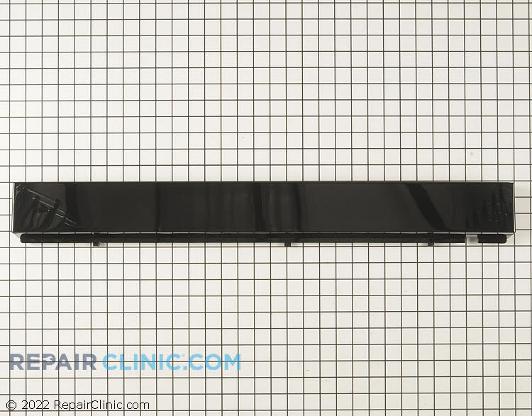 Vent Grille W10245218       Alternate Product View