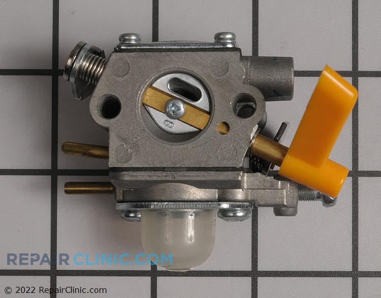 Carburetor 308054014 Alternate Product View