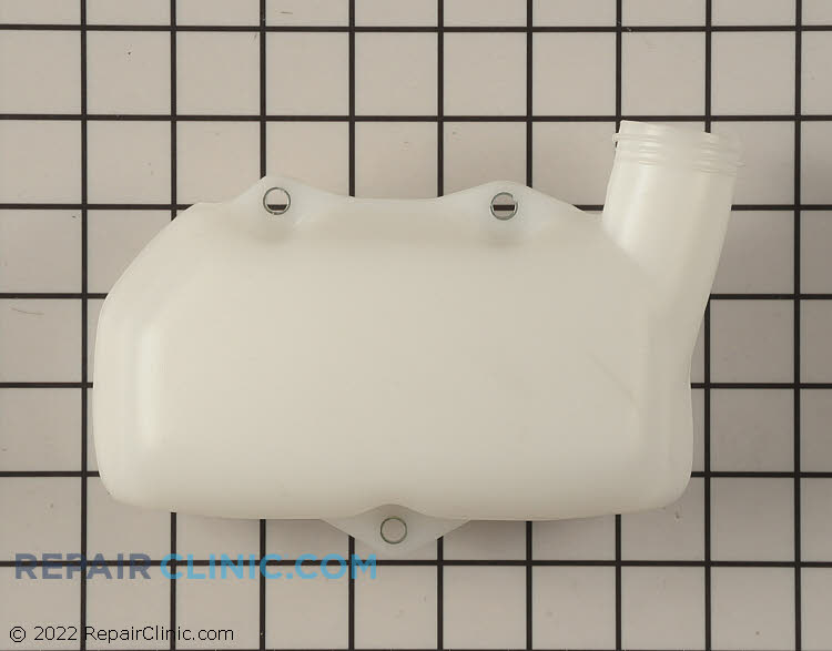 Fuel Tank 51001-2329 Alternate Product View