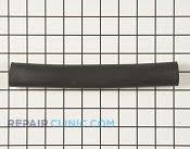 Handle Grip - Part # 1826447 Mfg Part # 720-0294