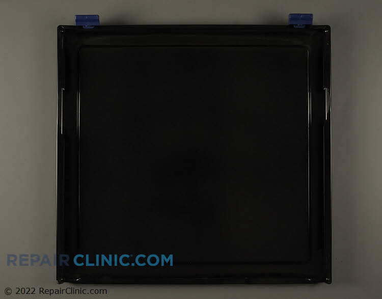 Top Panel 3457ER1006W     Alternate Product View