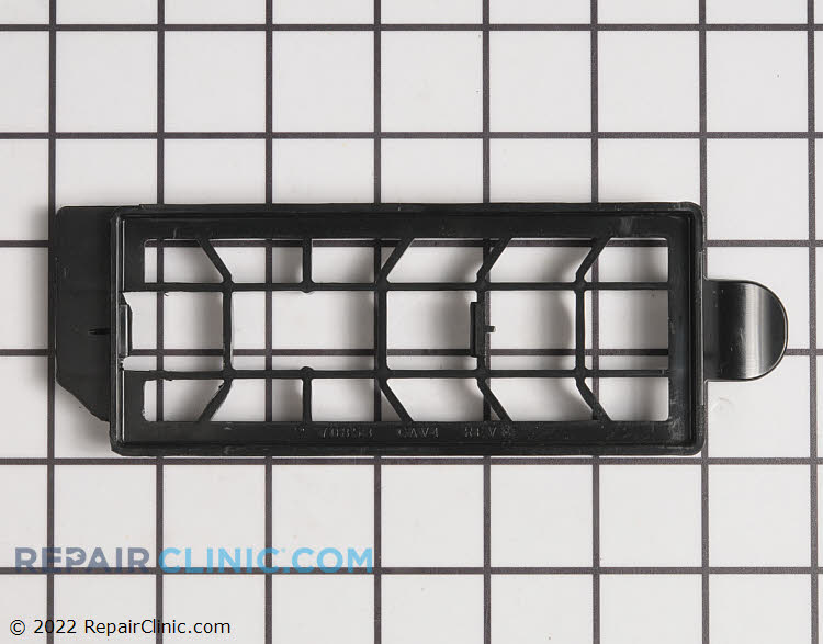 Filter Frame 70853-119N Alternate Product View