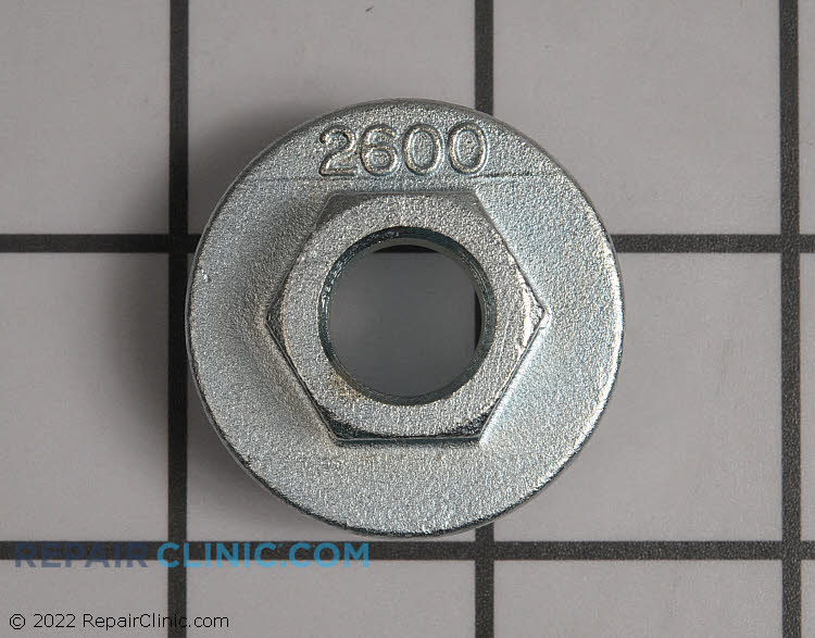 Clutch Tool X640000011 Alternate Product View