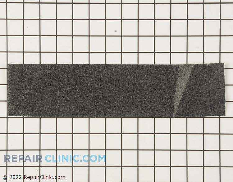 Charcoal Filter DB63-00436B Alternate Product View