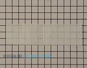 Cleaner - Part # 2055217 Mfg Part # DB63-00435B