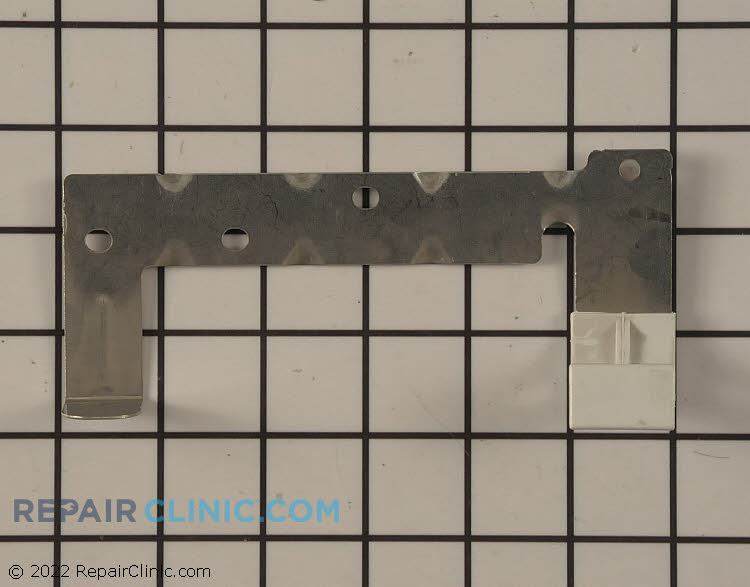 Lever WD01X10232      Alternate Product View