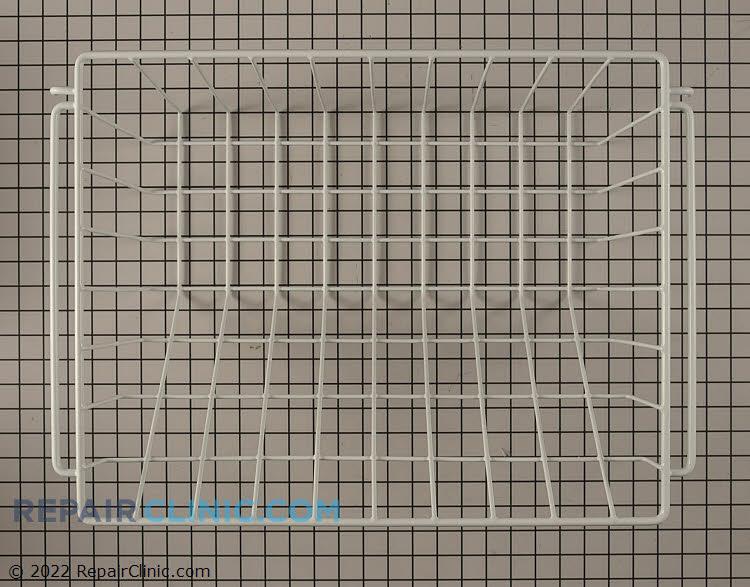 Basket RF-0300-37      Alternate Product View