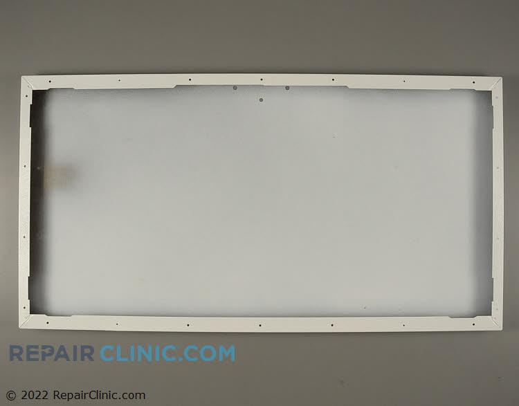 Door Panel 216117934       Alternate Product View