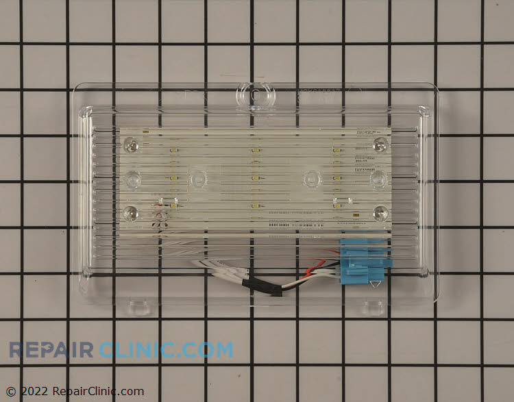 LED Light ACQ33751005     Alternate Product View