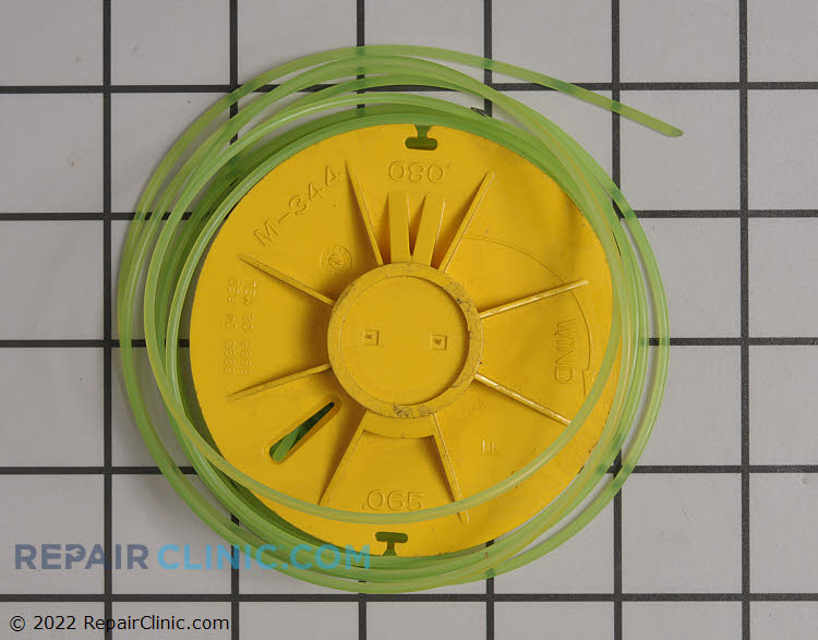 Spool 534907903 Alternate Product View