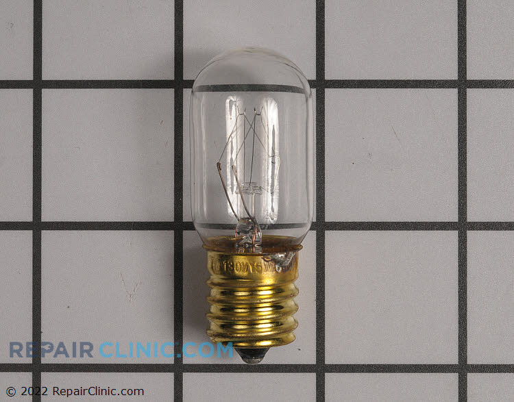 Light Bulb RF-1050-37      Alternate Product View