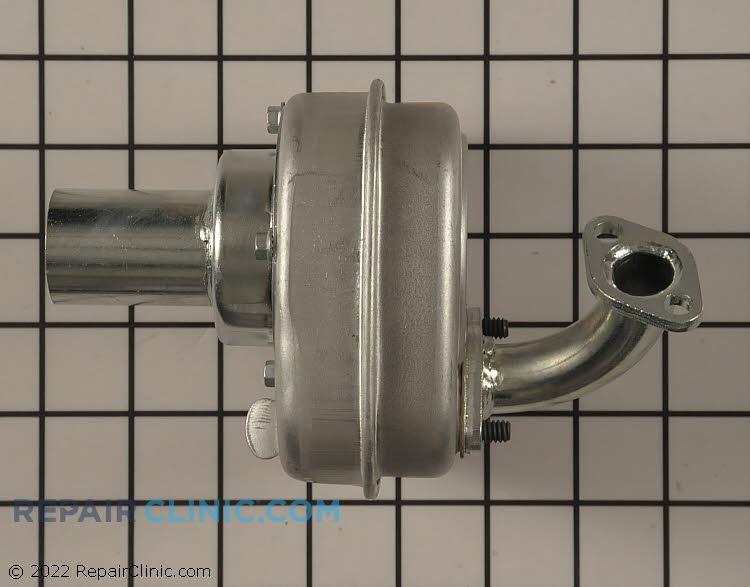 Muffler 699565          Alternate Product View