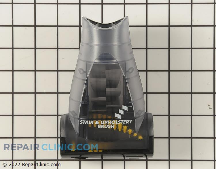 Vacuum Hose Attachment 81295-2 Alternate Product View