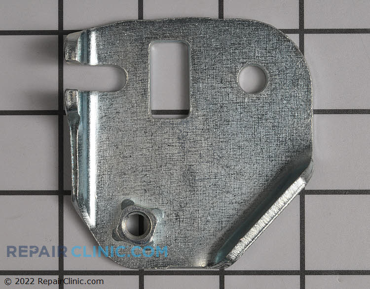 Bracket 42910-VH7-010 Alternate Product View