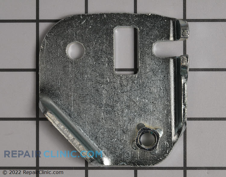 Bracket 42920-VH7-010 Alternate Product View