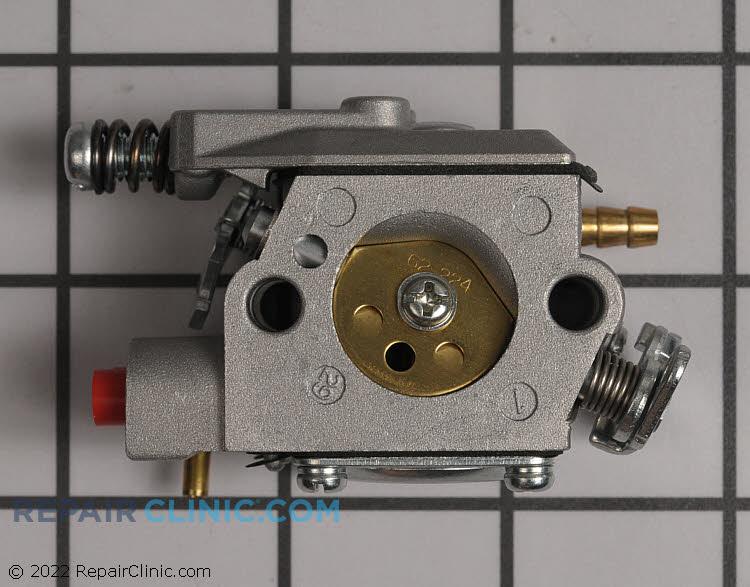 Carburetor A021001700 Alternate Product View