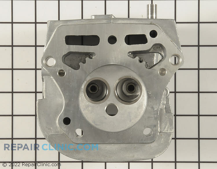 Cylinder Head 11008-6043 Alternate Product View