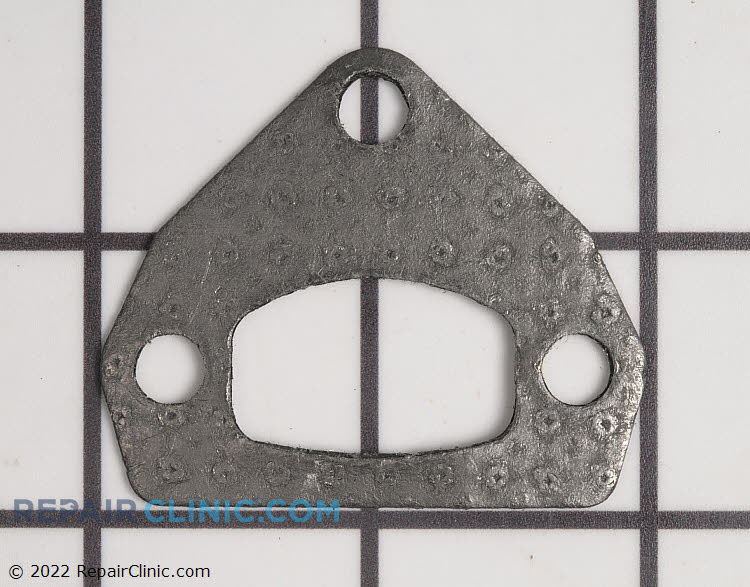 Exhaust Gasket 530055128 Alternate Product View