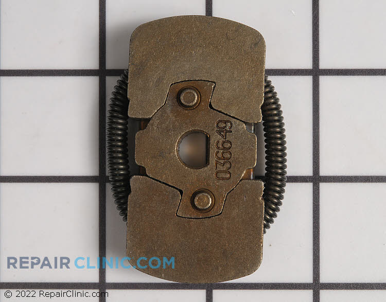 Clutch 530014832 Alternate Product View