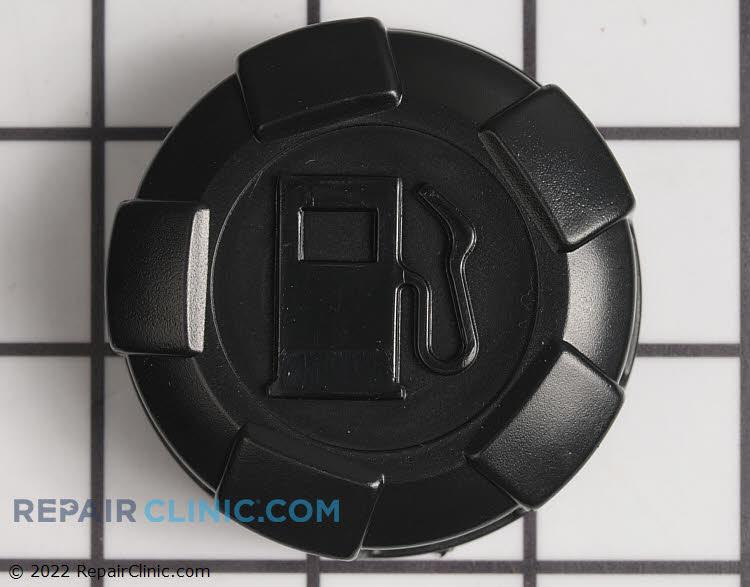 Fuel Cap 51049-2087 Alternate Product View