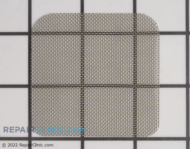 Spark Arrestor 530036180 Alternate Product View