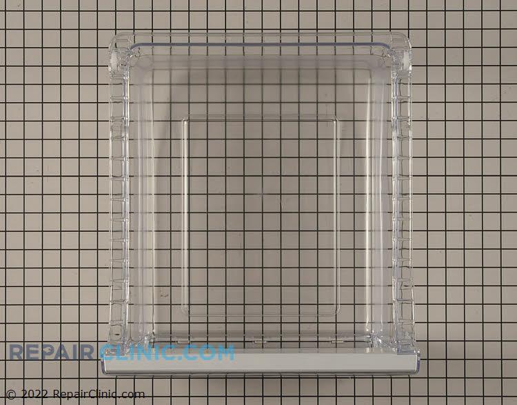 Vegetable Drawer DA97-08437D     Alternate Product View