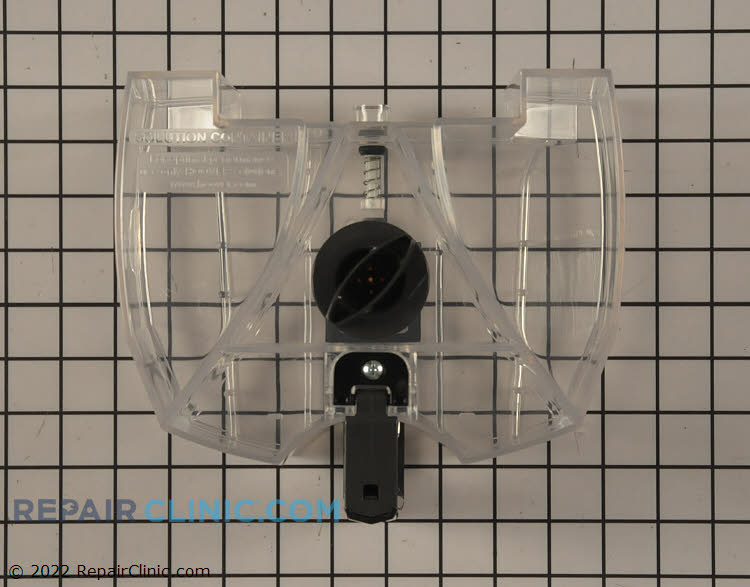 Water Tank Assembly 302664002       Alternate Product View