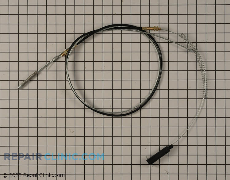 Control Cable 7016754YP Alternate Product View