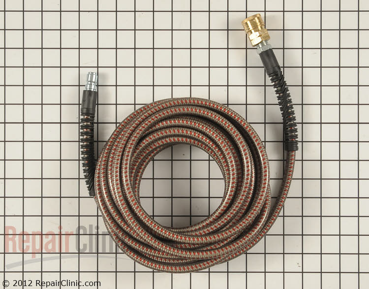 Hose 308835037 Alternate Product View