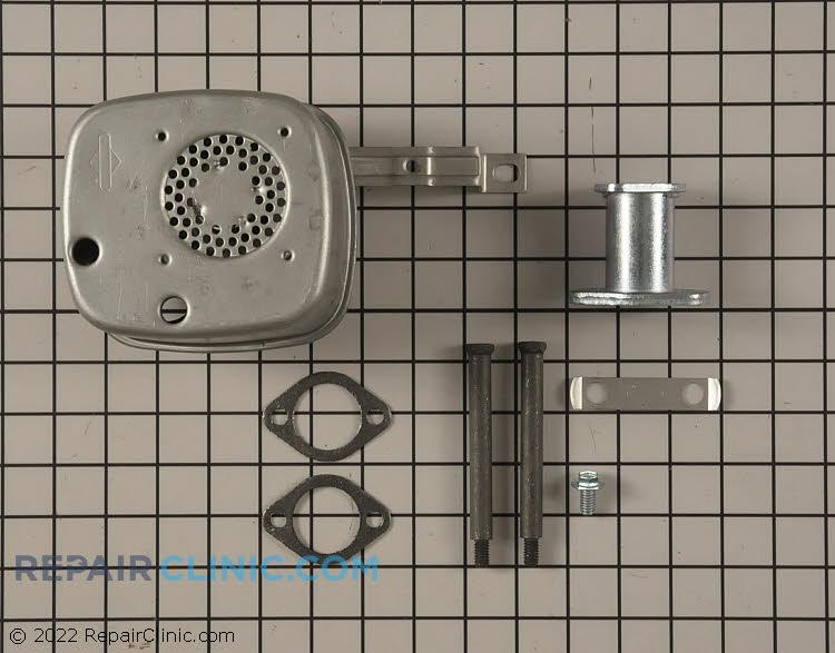 Muffler 795998          Alternate Product View