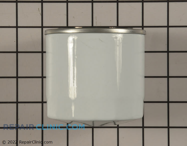 Oil Filter 00669300 Alternate Product View