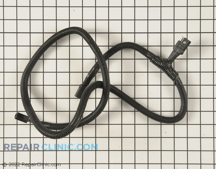 Wire Harness 7101504YP Alternate Product View