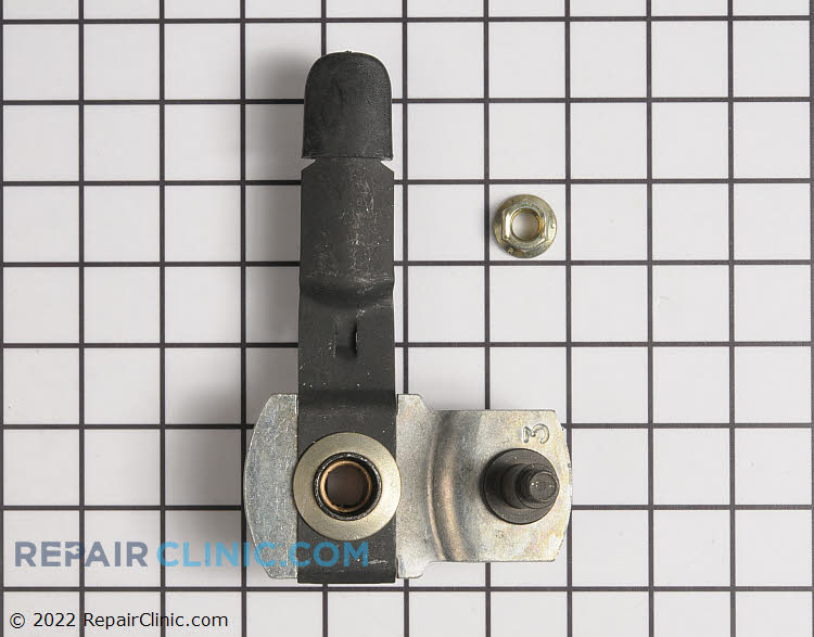 Adjusting Bracket 682-0586 Alternate Product View