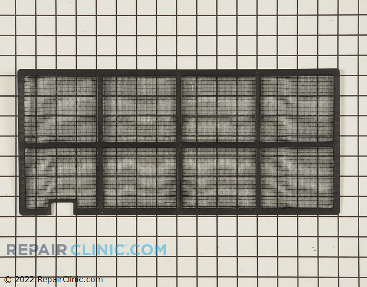 Air Filter DB63-01924A Alternate Product View