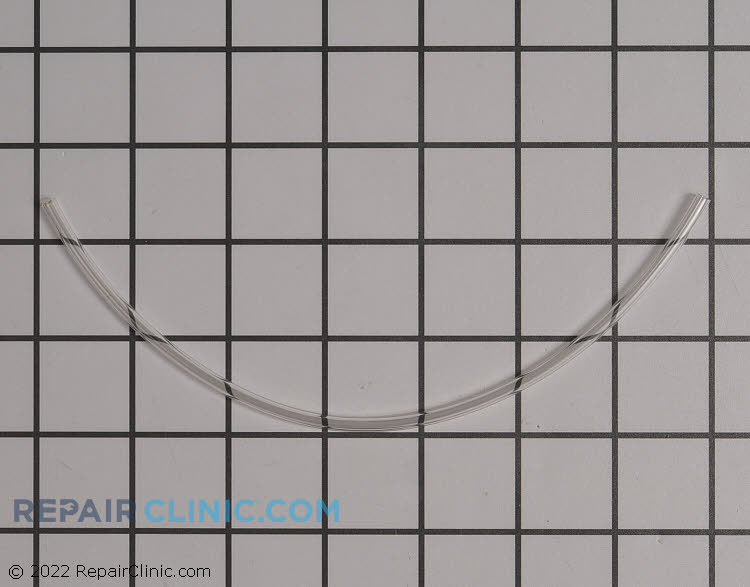 Fuel Line 6692353 Alternate Product View