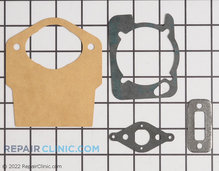 Gasket Set 753-04134 Alternate Product View