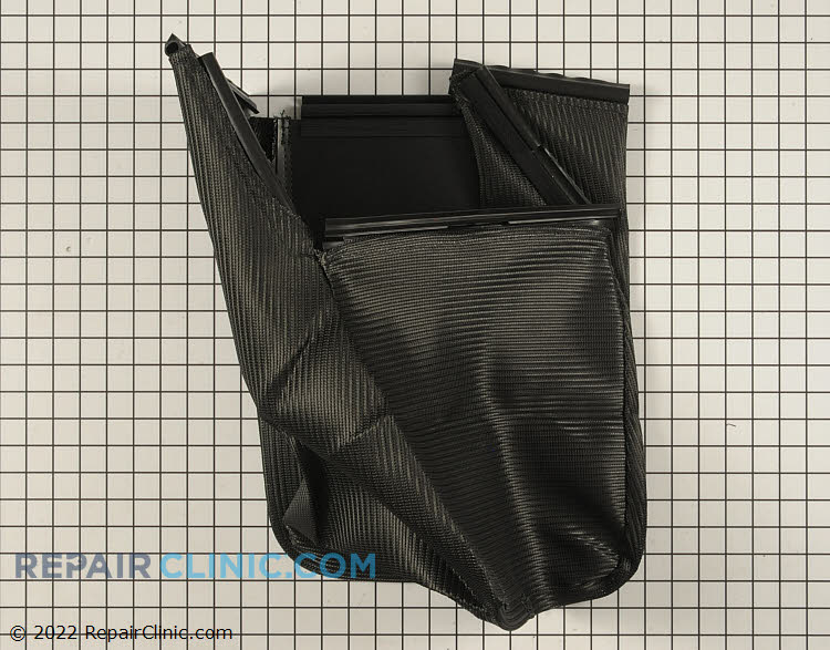 Grass Catching Bag 964-04106 Alternate Product View
