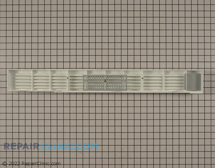 Grille 5304430289      Alternate Product View