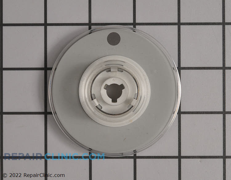 Knob Dial 8557458         Alternate Product View