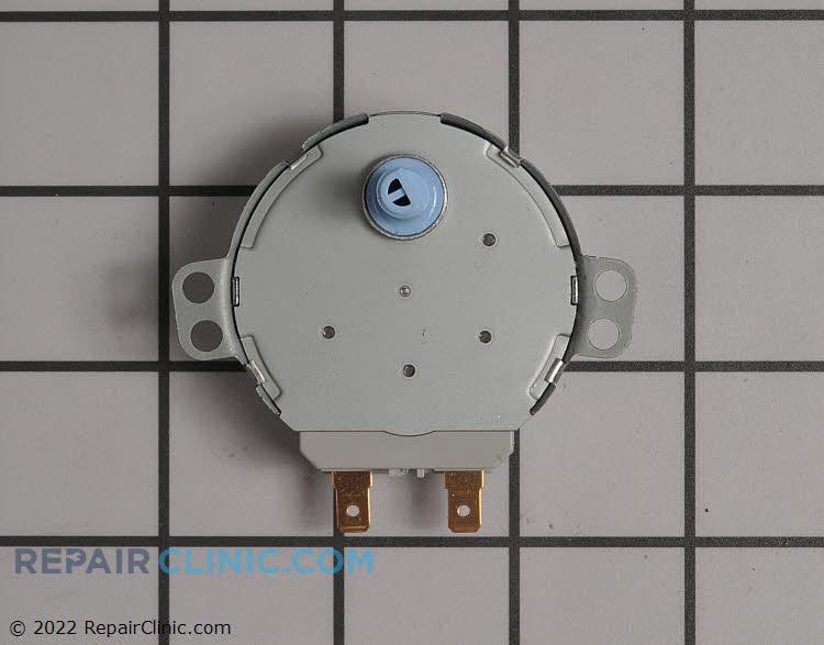 Synchronous Motor EAU60783501 Alternate Product View