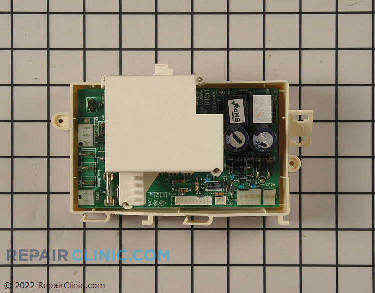 Power Supply Board 00644525 Alternate Product View