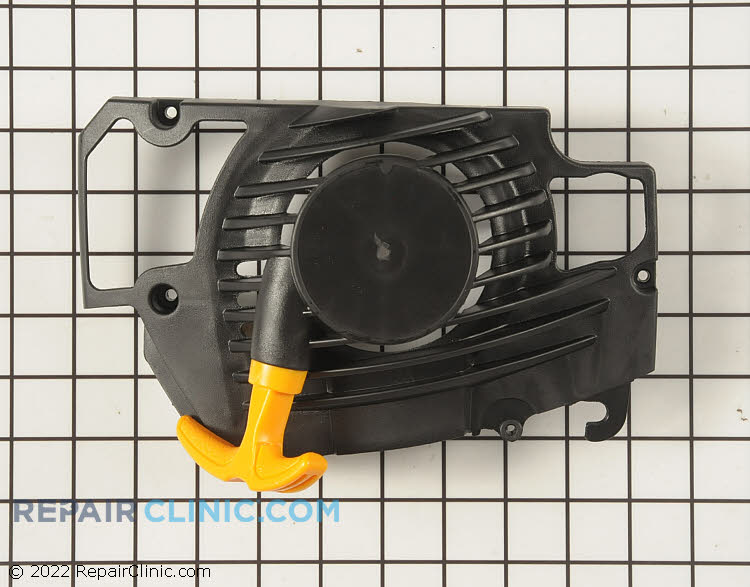 Recoil Starter 310502009 Alternate Product View