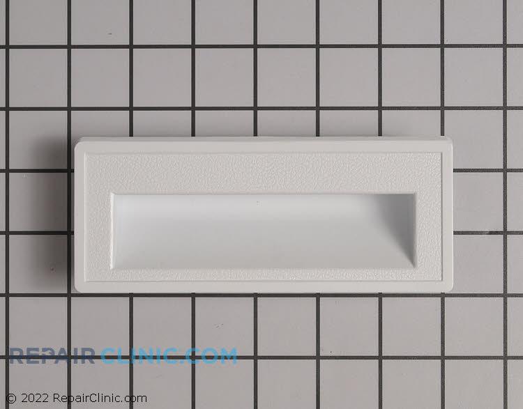Door Handle 3389522         Alternate Product View