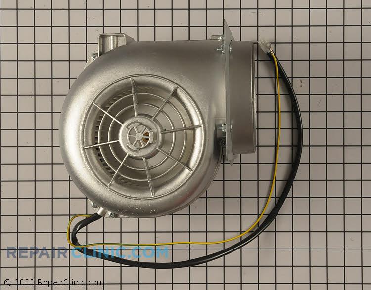 Fan Motor 12007029 Alternate Product View